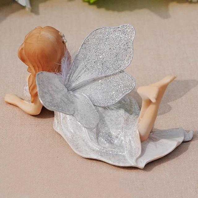 Angel home decor