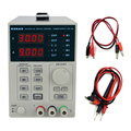 KORAD KA3010D precisión Variable ajustable 30 V, 10A 0,01 V 0.001A DC fuente de alimentación lineal Clase de laboratorio regulada Digital