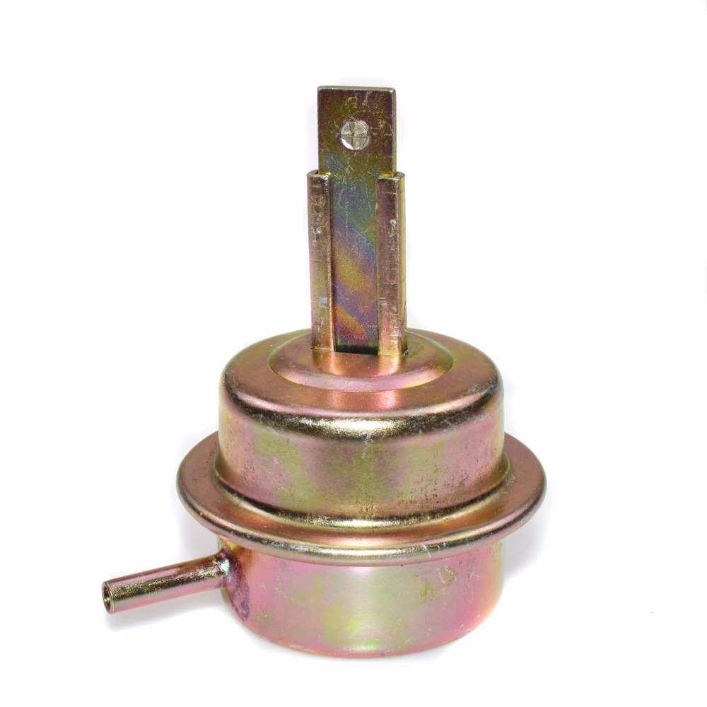 Isance Fuel System Injection Shut Off Valve 0000703553 For Mercedes 300sdl Filter Benz W124 W201 190d 300d 300sd 300td 350sd 350sdl In Air Intakes From Automobiles