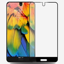 Buy aquos s2 sharp and get free shipping on AliExpress com