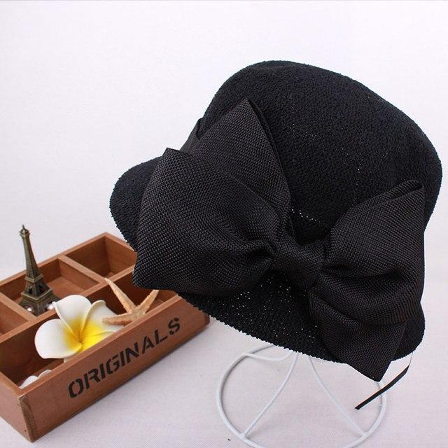 Women Straw Hats Braided...