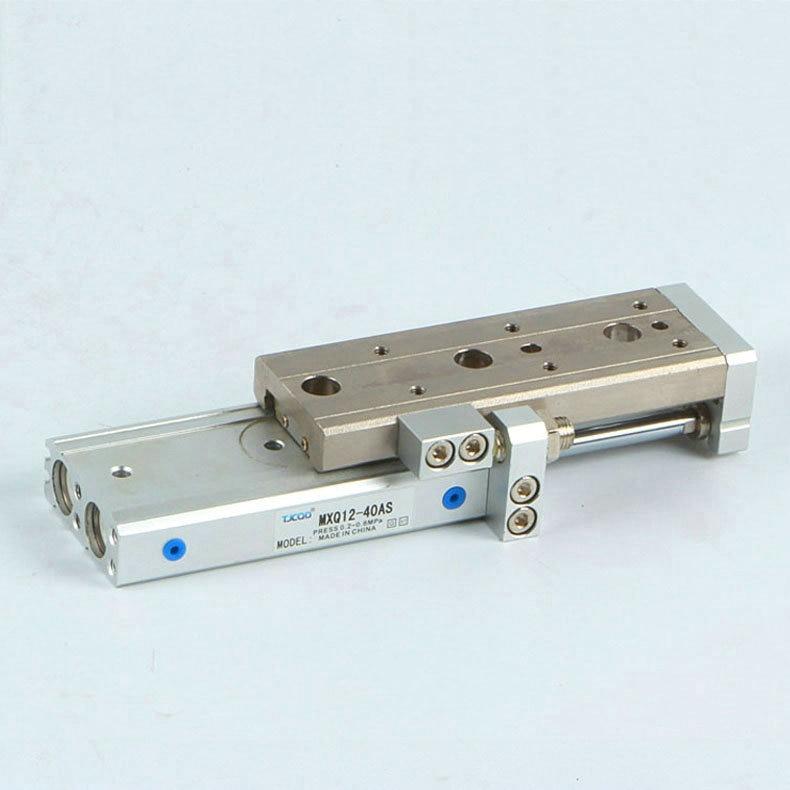 Resistencia 432ohm cmf55-143 dale metal película non-magnetic 432r 0,1/% 852415