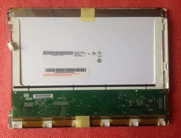 10 4 pantalla industrial, G104SN03 (V0.V1. v2) ¡B104SN01! gran número de artículos-in Paneles y LCD de tableta from Ordenadores y oficina on AliExpress - 11.11_Double 11_Singles' Day 1