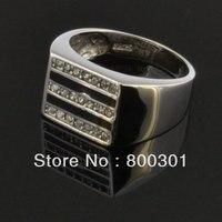 925 sterling silber ringe für männer, religiöse silber ringe