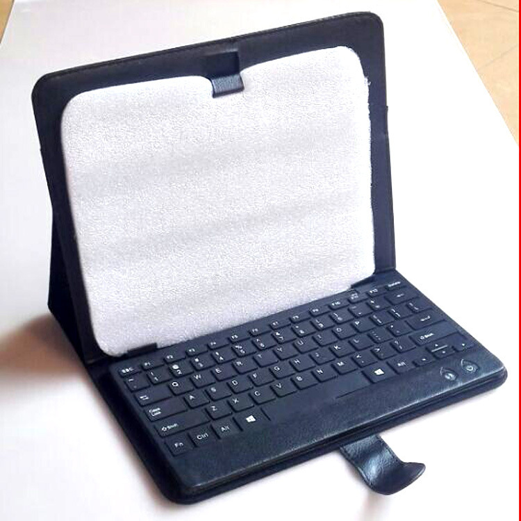 2015 Lineprint Brand Bluetooth keyboard cover for teclast x1 pro Tablet PC teclast x1 pro keyboard case teclast x1 procover