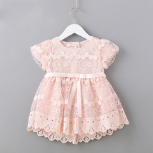 Baby Girls Dresses for Birthday