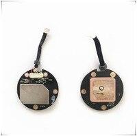100% Original GPS Board for DJI Phantom 4 Module Connector for DJI Phantom 4 Advanced Repairing Accessories