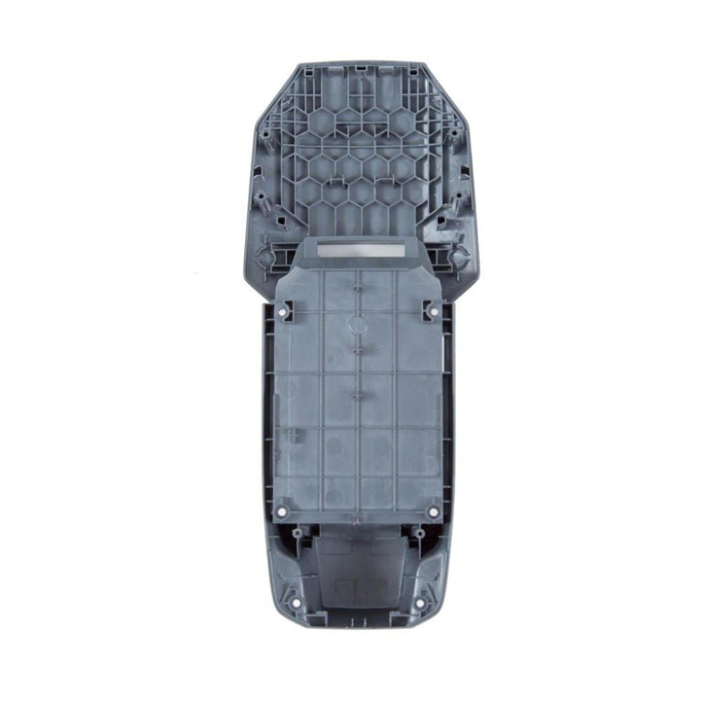 DJI Mavic Pro Drone Upper Shell Canopy Hood Cover Frame Parts