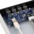 Nuevo Nuevo PCI-E para 4 Puertos USB 3.0 Hub de Expansión Bay Front Panel de la Unidad de Soporte Digital Caliente