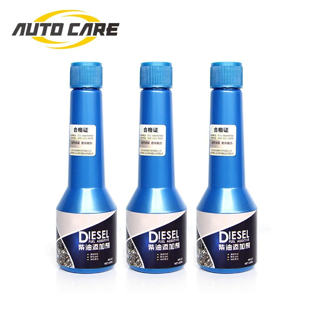 Diesel Fuel Saver Additive Cetane Improver Diesel Injector Cleaner Fuel Consumption Additive Diesel Oil Additive Energy
