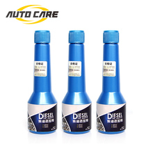 Diesel Risparmio carburante Additivo Cetane Miglioratore Diesel Injector Cleaner Consumo di Carburante Additivo Diesel Additivo Per Olio di Risparmio energetico