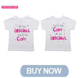 original  t shirt buy now