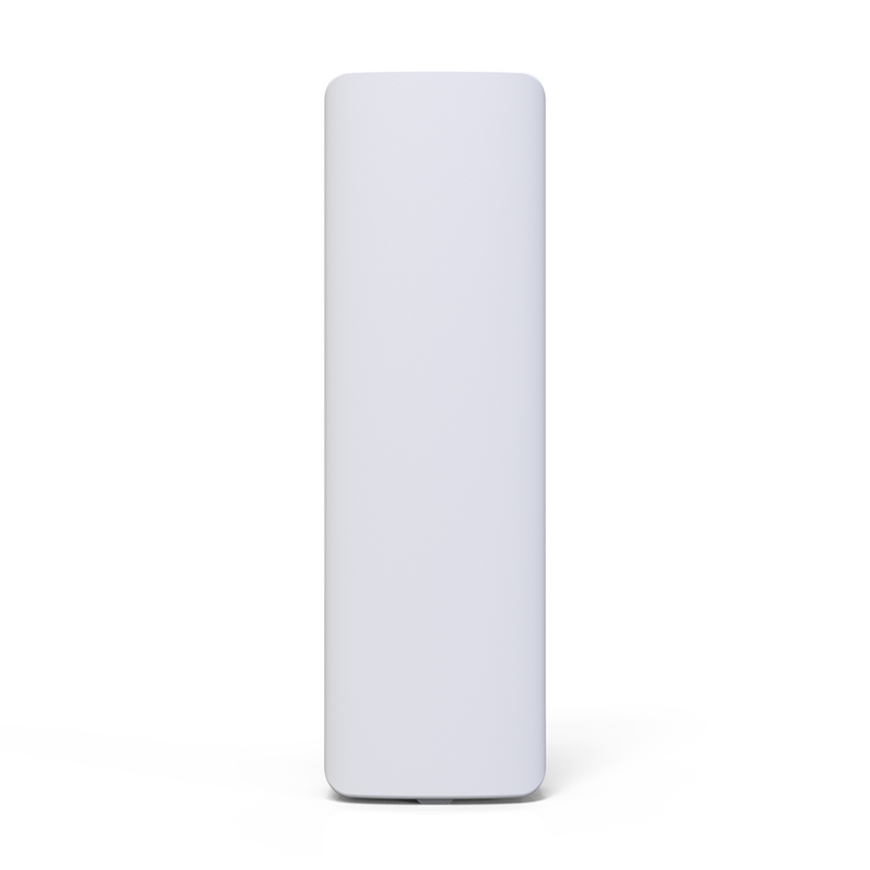ФОТО 5PCS!300Mbps Outdoor CPE 5G wi-fi Ethernet Access Point Wifi Bridge Wireless 1-3K Range Extender CPE Router With POE WIFI Router