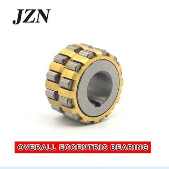 overall eccentric bearing 85UZS419T2-SX