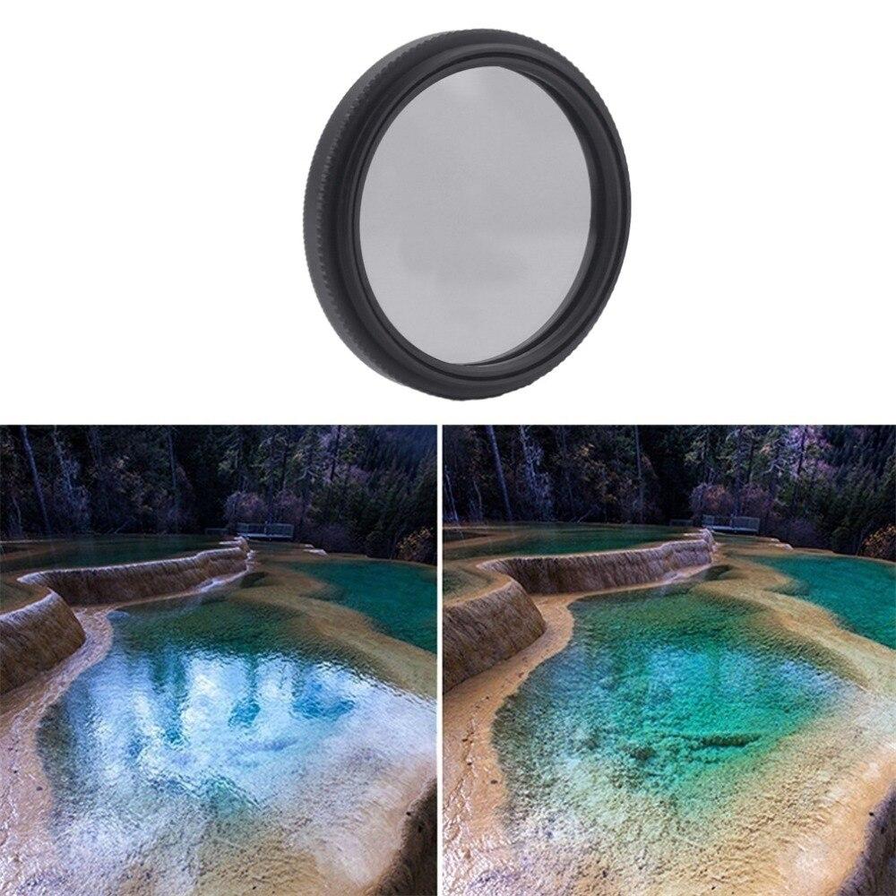 ND2-400 Fader Close Lenses 5