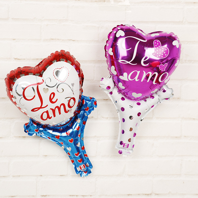 heart Spanish Te amo mama  Mother Days Gifts 2