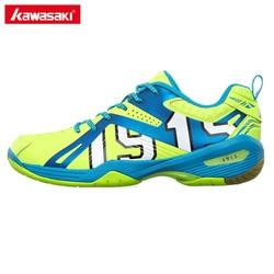 2017 kawasaki men s light badminton shoes anti slipper training breathable indoor court sports shoes sneakers.jpg 250x250