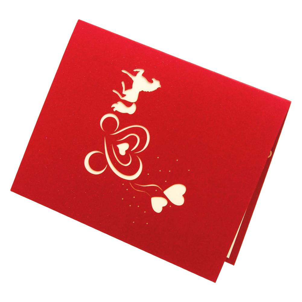 Сайт для заказа открыток, картинки звезды новогодняя