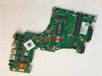 Original Psklwa 006002 FOR Toshiba Satellite L50 Motherboard PCB Set Genuine Part V000318290 Test OK