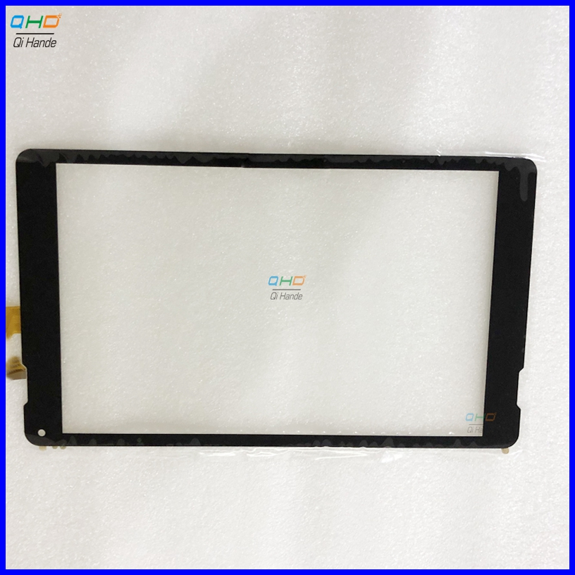 New For 10.1 Vonino Magnet W10 Tablet touch Screen Touch Panel Glass Digitizer Sensor Replacement Free Shipping new 7 fpc fc70s786 02 fhx touch screen digitizer glass sensor replacement parts fpc fc70s786 00 fhx touchscreen free shipping