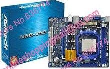 N68 vs3 fx font b motherboard b font n68 font b motherboard b font bulldozer