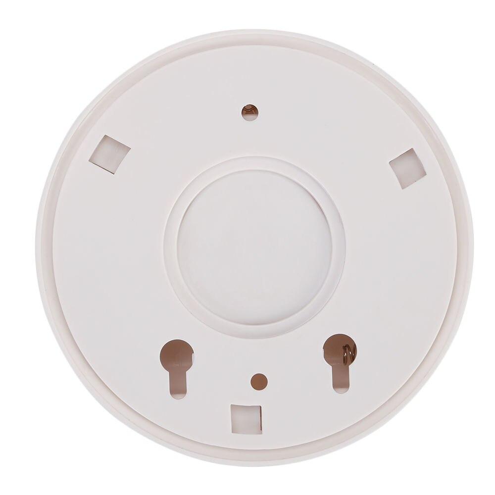Awesome Carbon Monoxide Detector Kitchen Composition - Best Kitchen ...