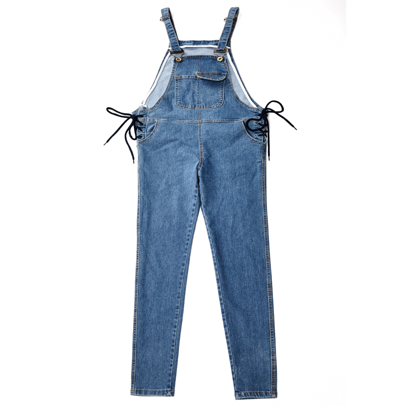 2017 autumn maternity overalls pregnancy jumpsuits rompers maternity condole belt jumpsuits pregnancy trousers pregnant clothes hot sale great deal maternity binding body shaping postpartum staylace maternity supplies abdomen waist belt pregnant panties n
