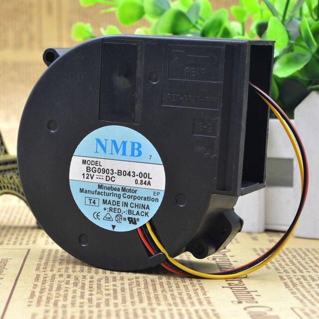 Entrega gratuita. nueva BG0903 B043-00-9733 l, 3550 interruptor del ventilador del ventilador