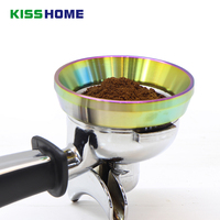 https://ae01.alicdn.com/kf/HTB1qFsCc56guuRkSmLyq6AulFXaV/1-pc-스테인리스-지능형-투약-링-양조-그릇-커피-파우더-에스프레소-바리-스타-도구-58mm-커피.jpg
