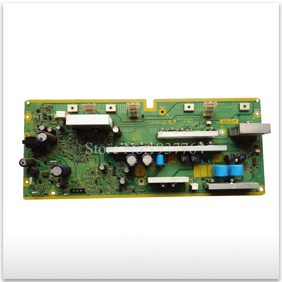 95% new tested good working High-quality for Panasonic SC board TNPA5105 AB = TNPA5105AD board epia ml8000ag epia ml 8000ag epia ml rev a industrial board 17 17 well tested working good