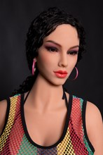 170cm TPE silicone sex doll male with erotic products intelligent entity simulation robot