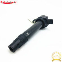 High Performance Factory Price Auto Parts Ignition Coil Lancer Best OEM 04606824AB For American Car