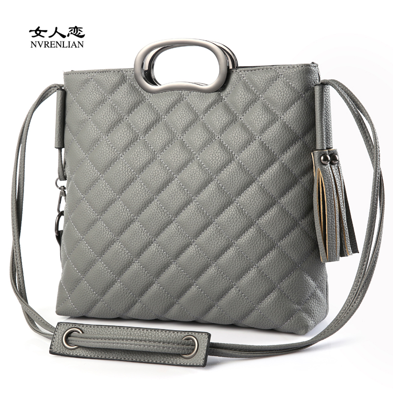 Luxury Handbags Women Famous Brands Leather Bags Designer Handbags High Quality Woman Bags 2017 Bag Handbag Fashion Crossbody мокасины keddo