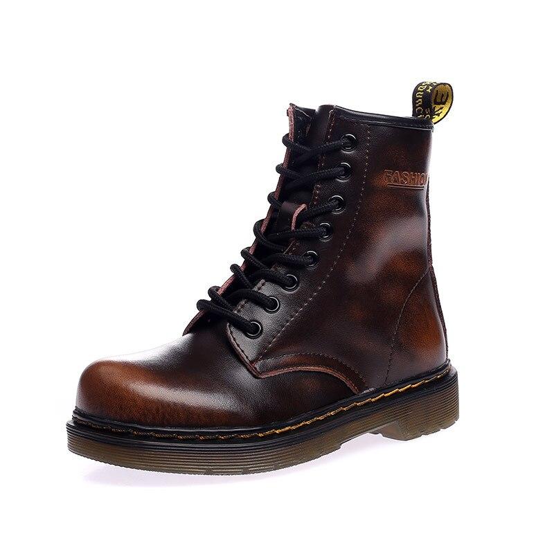Zapatos Prada Para Hombre Precio | The Art of Mike Mignola