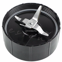 Included Rubber Gear Seal Ring