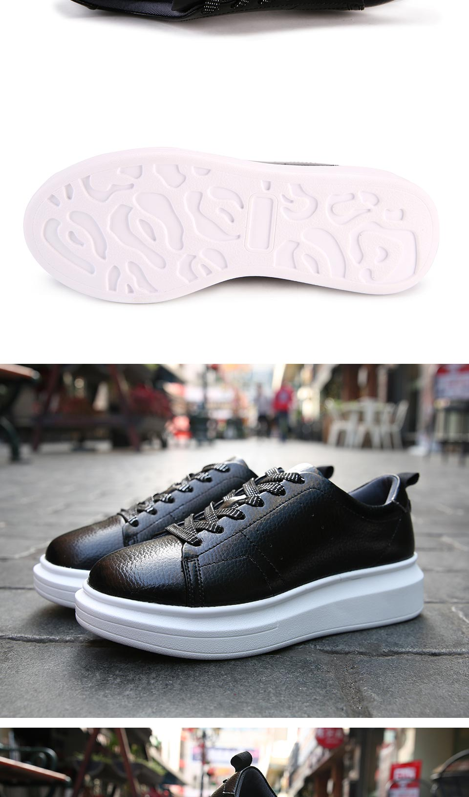 BONA New Classics Style Women Skateboarding Shoes Lace Up Femme Athletic Shoes Microfiber Lady Outdoor Jogging Shoes Comfortable