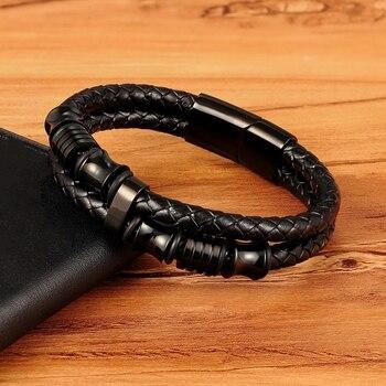 Bracelets Magnétique