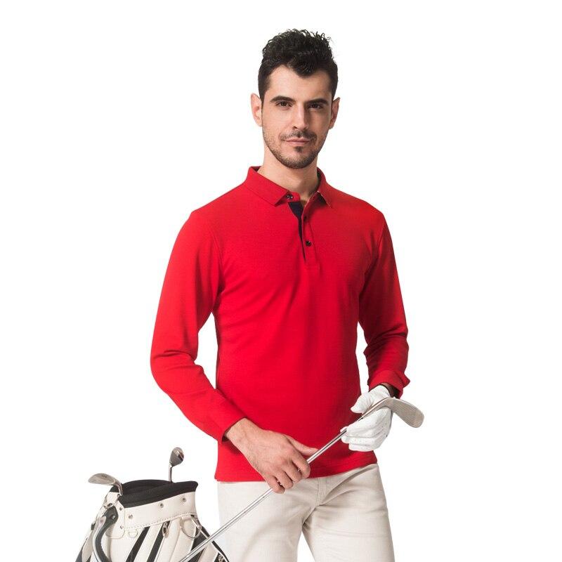 Chemise de course hommes hauts t-shirts Sport maillots T-shirt épissage à manches longues entraînement d'entraînement chemises de Golf respirant dame Sportswear