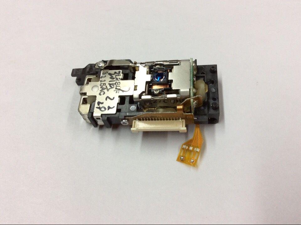Новый бренд RAF3115AC 3115AC для DVD оптический лазерный пикап RAF3115 RAE3115 фотообъектив Lasereinheit