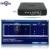 Cctv mini dvr 4 canais 960 h 4ch gravador de vídeo digital 8ch AHD DVR Sistema NVR HVR P2P H264 Segurança Doméstica de Energia DA UE plugue