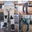 boys pants 2