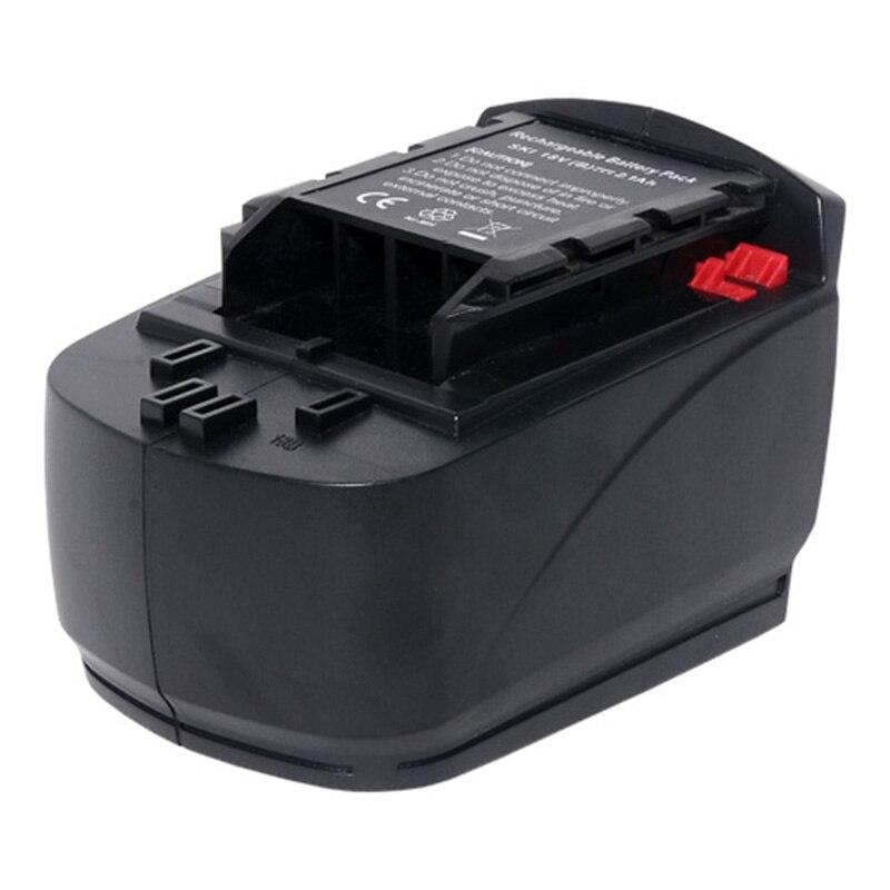 цена на power tool battery,Skil 18B 2100mAh SB18A,2887,9350,5850,2887-16,2887-06, 2887-05,9350-01