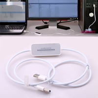 USB 3 0 PC To PC Sync Data Link Cable Online Share Direct File Transfer For