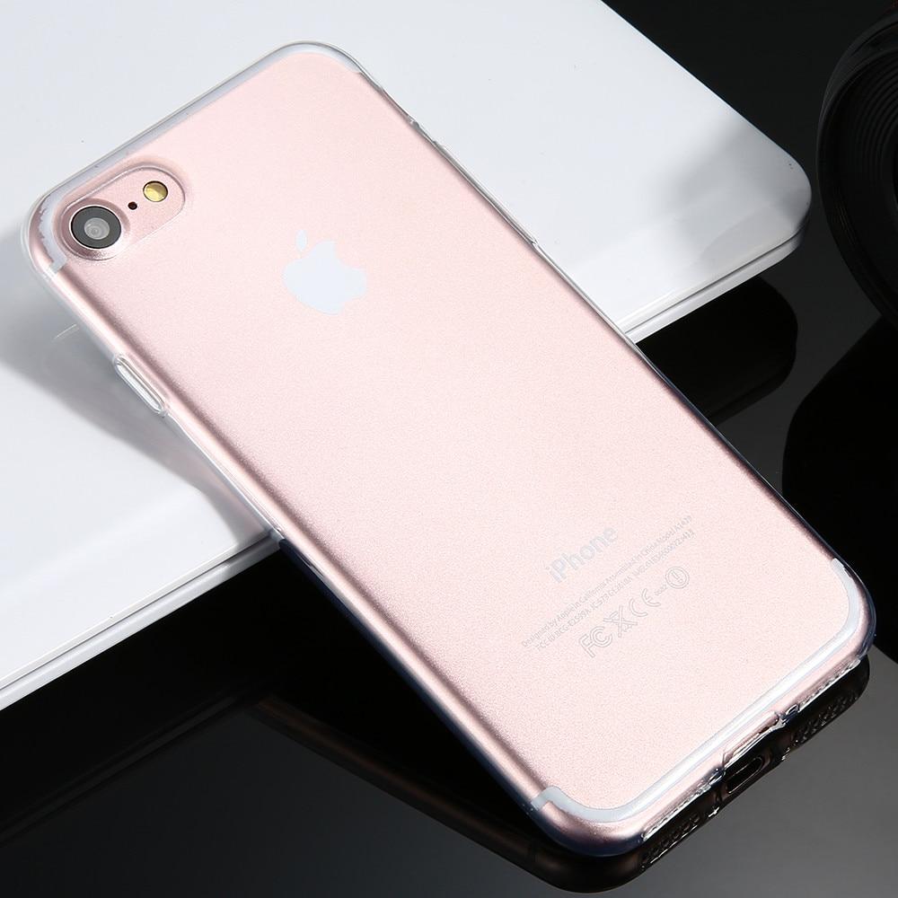 Iphone  Plus Silicone Case Amazon