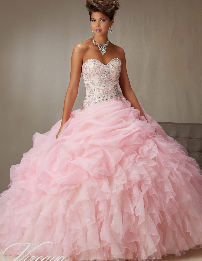 Compare Prices on Purple White Quinceanera Dresses- Online ...