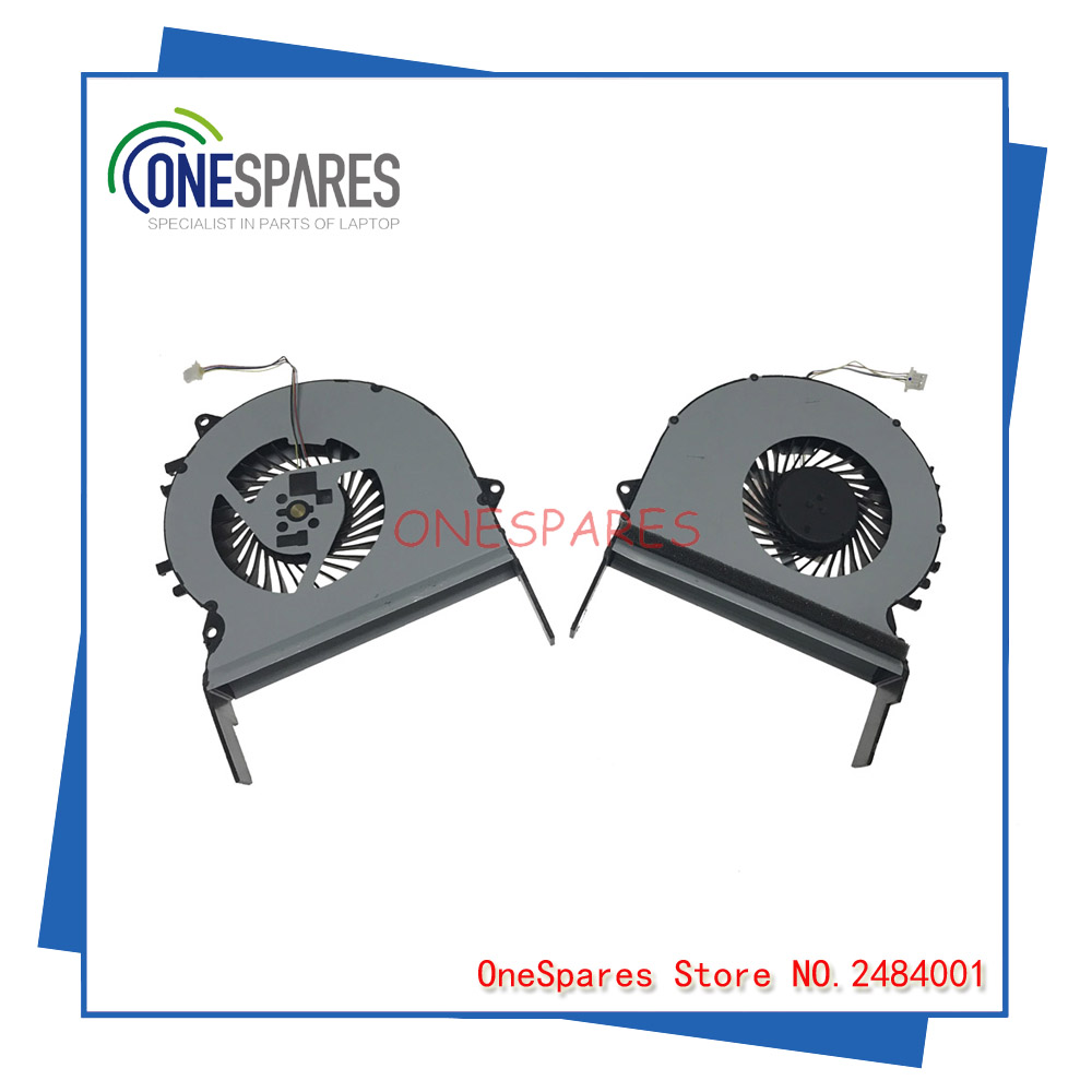 New Original Laptop Cpu Cooler Fan For Asus Advanced B451ja Xh52 Acer Aspire 7736z Wiring Diagram Please Check The Photo Details Before You Buy It Insure Fits Your Notebook