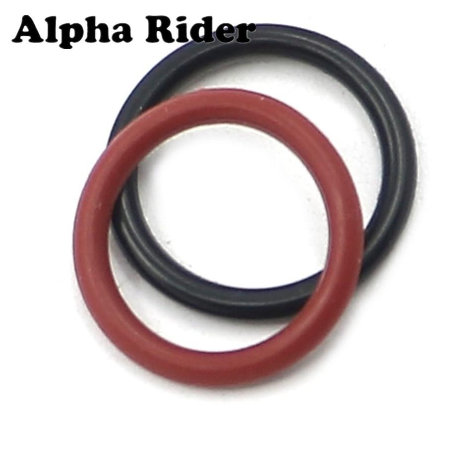 Genuine Honda NOS Power Steering O Ring Seal #91370-SV4-000 New old Stock