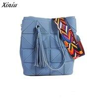 2017 Vintage Designer Womens Leather Shoulder Bag Satchel Handbag Tote Hobo Crossbody Bags Wholesale
