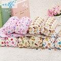 1 PIC travesseiro roupa de cama Travesseiro para mulheres grávidas crianças almofada travesseiro para a alimentação de enfermagem Sono travesseiros ortopédicos TDX3
