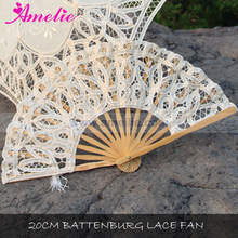 Amelie Handmade Vintage Inspired Victorian Asian 70pcs
